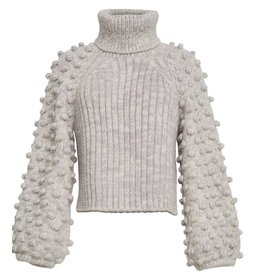 Eleven Six Maya Sweater