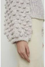 Eleven Six Eleven Six Maya Sweater