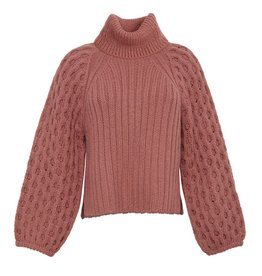 Eleven Six Nina Sweater