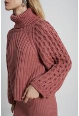 Eleven Six Eleven Six Nina Sweater