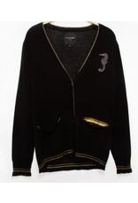 Le Superbe Le Superbe BFS Boyfriend Sweater