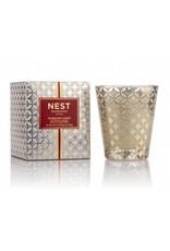 Nest Fragrances Nest Classic Candle Sparkling Cassis O/S