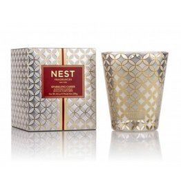 Nest Fragrances Candle Sparkling Cassis