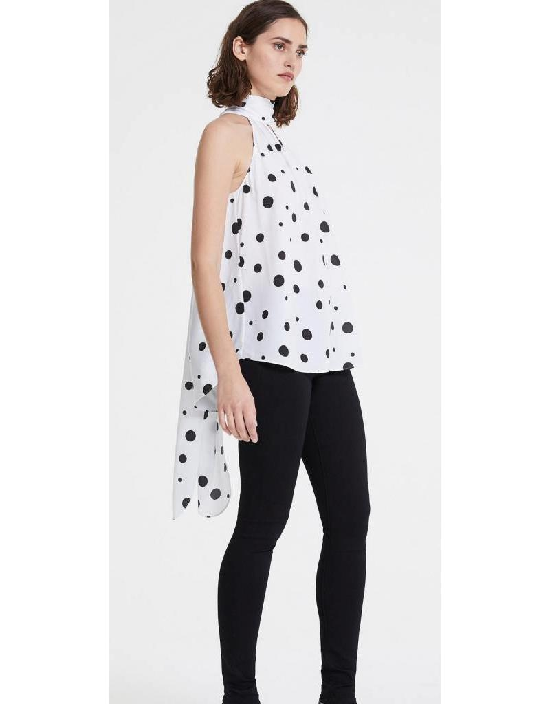 AG Jeans AG Jeans Honor Top