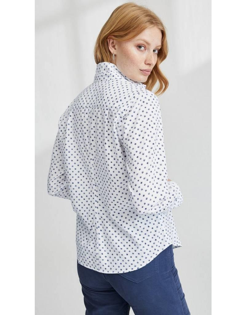 Frank & Eileen Frank & Eileen Barry L/S Button Down