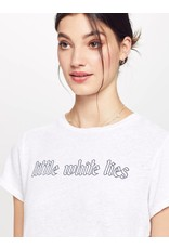 Mother Mother Sinful Graphic Tee