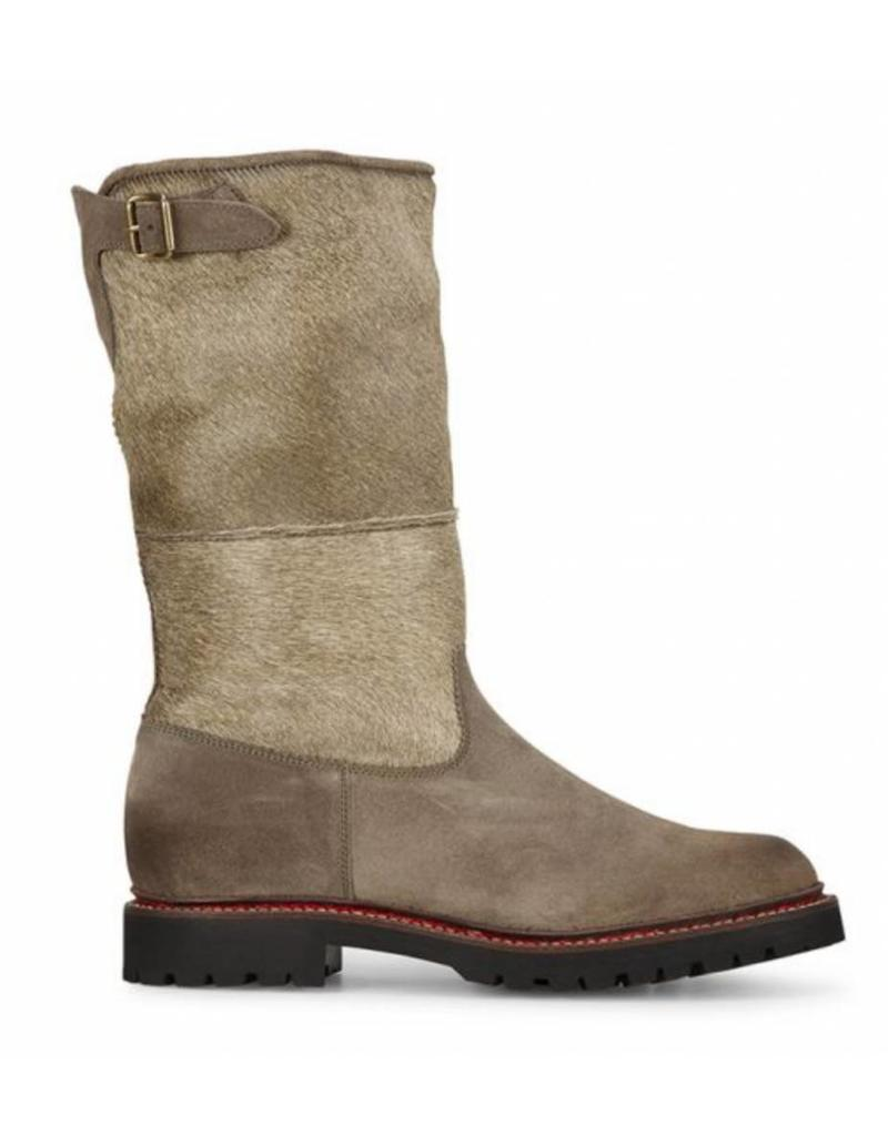 Penelope Chilvers Penelope Chilvers Jackson Boot