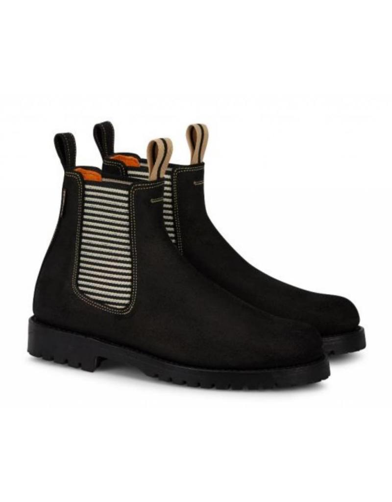 Penelope Chilvers Penelope Chilvers Nelson Leather Boot