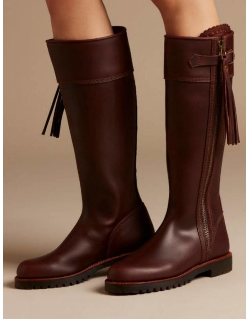 Penelope Chilvers Penelope Chilvers Standard Tassel Boot
