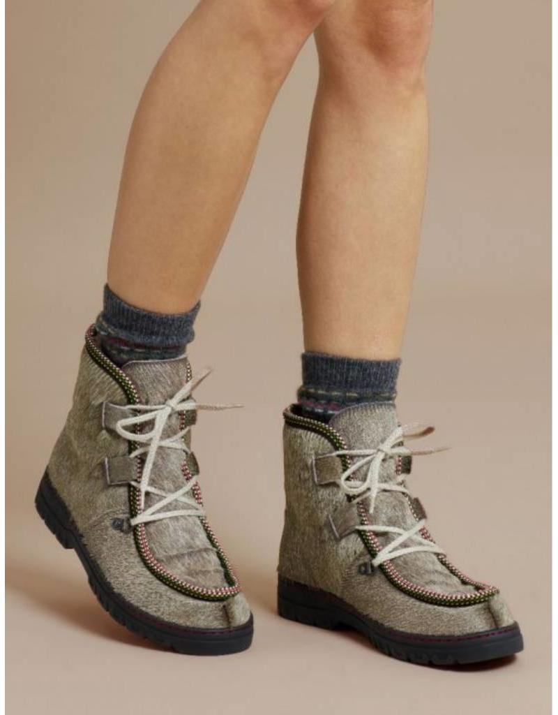 Penelope Chilvers Penelope Chilvers Incredible Boot