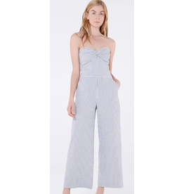 Veronica Beard Serild Jumpsuit