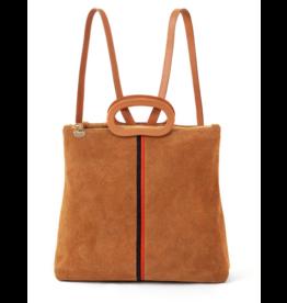Clare V Marcelle Backpack