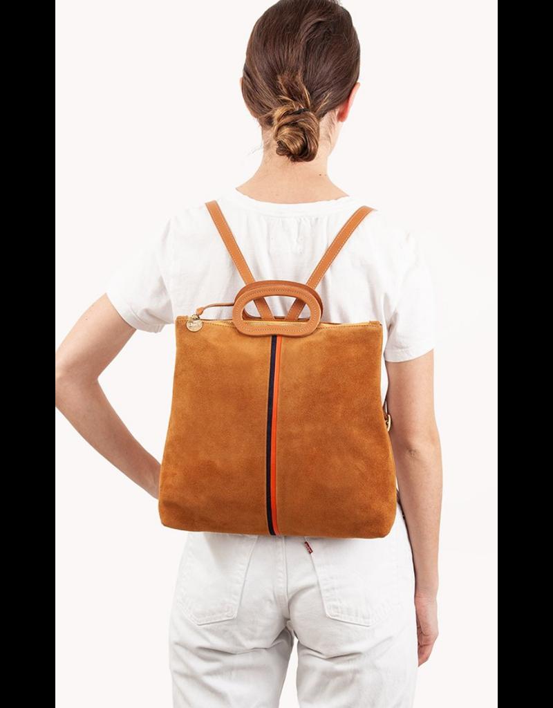Clare V Clare V Marcelle Backpack