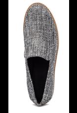 Vince Vince Zeta Shoe