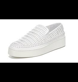Vince Stafford Shoe