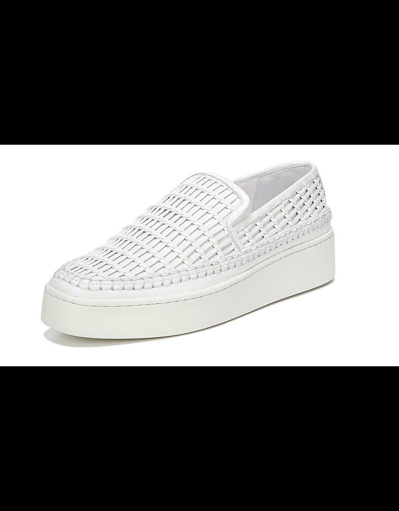 Vince Vince Stafford Shoe