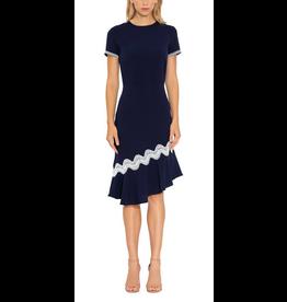 Shoshanna Dinan Dress