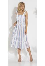 Shoshanna Shoshanna Demeri Dress