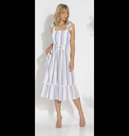 Shoshanna Demeri Dress