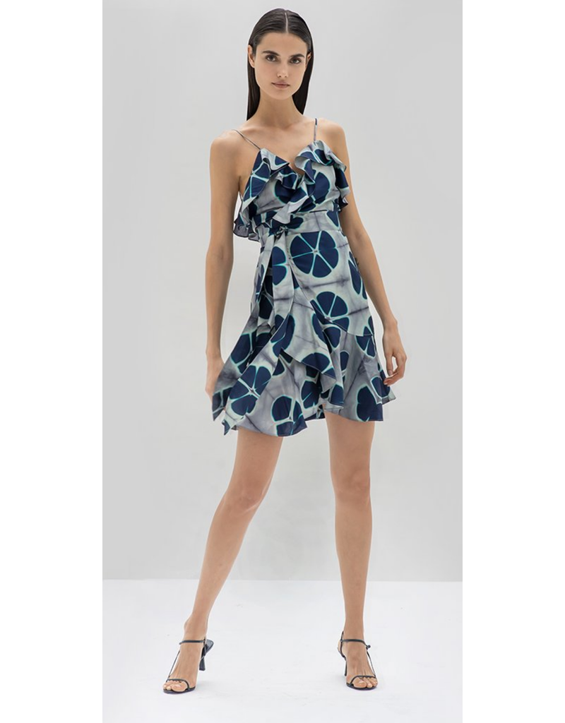 Alexis Alexis Kalani Dress