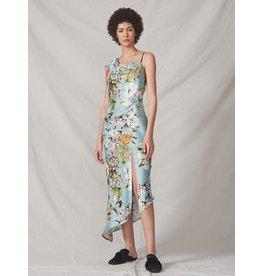 Allen Schwartz Everly Dress