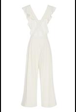 Alix of Bohemia Alix of Bohemia Claudia Washed Linen Jumpsuit