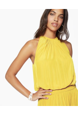 Ramy Brook Ramy Brook Audrey Dress