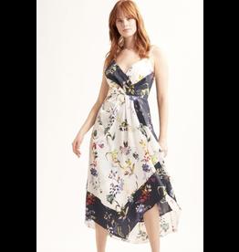 Tanya Taylor Catia Dress