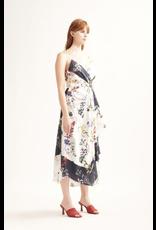 Tanya Taylor Tanya Taylor Catia Dress