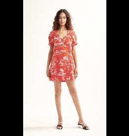 Tanya Taylor Alda Dress