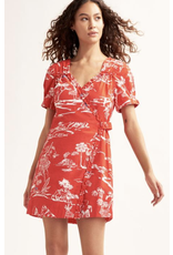 Tanya Taylor Tanya Taylor Alda Dress