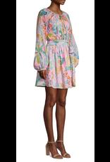Banjanan Banjanan Bazaar Wrap Dress