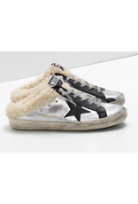 Golden Goose Golden Goose Superstar Sabot Sneaker
