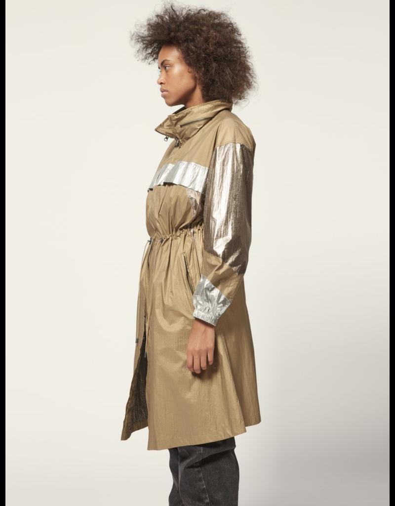 Isabel Marant Isabel Marant Koch Coat