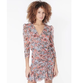 Veronica Beard Maggie Dress