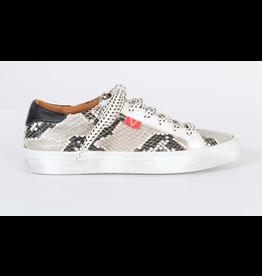 Veronica Beard Sami Sneaker