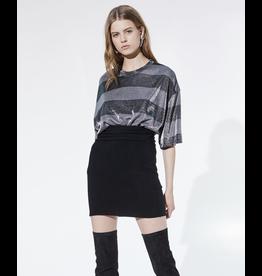 IRO Dunbar Skirt