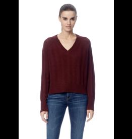 360 Cashmere Londyn V-Neck Sweater