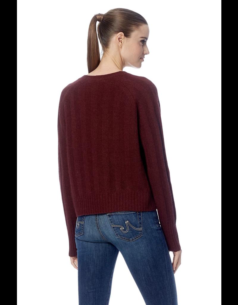 360 Cashmere 360 Cashmere Londyn V-Neck Sweater