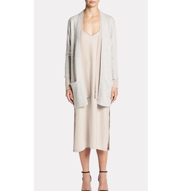 Brochu Walker Luc Layered Cardi