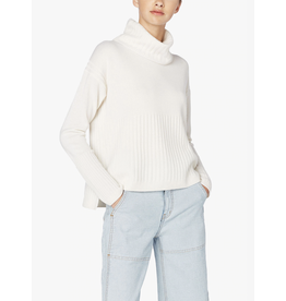 Derek Lam - 10 Crosby Bond Turtleneck Sweater