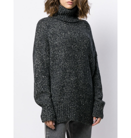 Isabel Marant Shadow Pullover