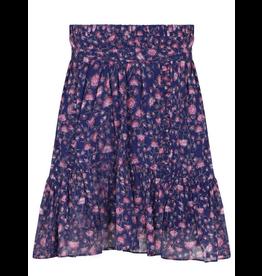 Isabel Marant Laraya Skirt