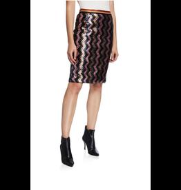 Le Superbe Sundowner Skirt