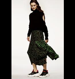 Dorothee Schumacher Exotic Escape Skirt