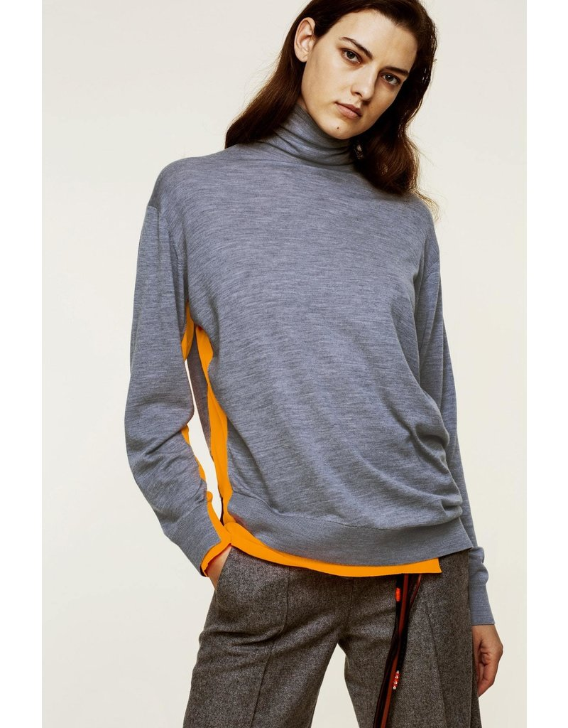 Dorothee Schumacher Dorothee Schumacher Layer Love Turtleneck