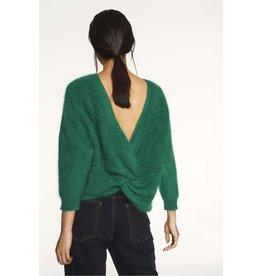 ba&sh Barmy Sweater
