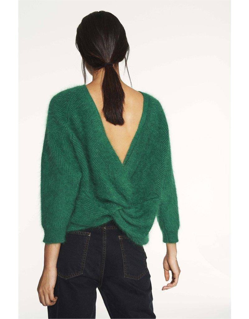 ba&sh Ba&sh Barmy Sweater