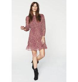 ba&sh Grace Dress