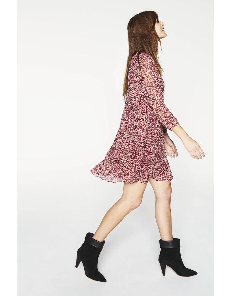 ba&sh Ba&sh Grace Dress